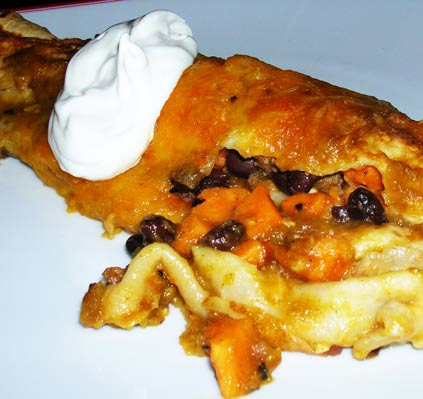 Sweet-Potato-Enchiladas-3