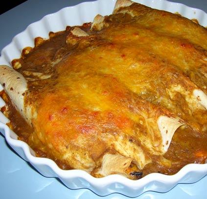 Sweet-Potato-Enchiladas-1