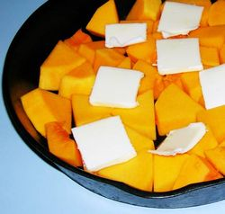 BNut-Squash-for-RIsotto