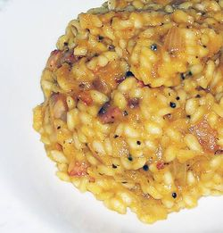 Butternut-Squash-RIsotto-with-Pancetta-2