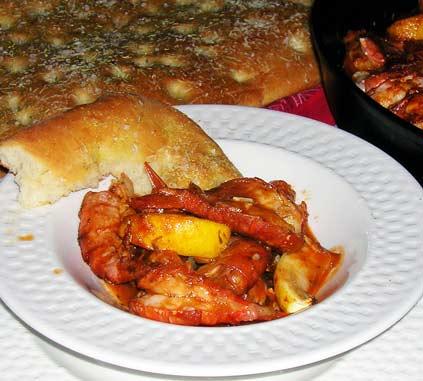 NOLA-Cajun-Shrimp-2