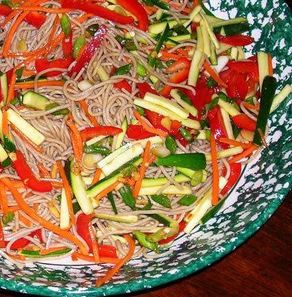 Soba-Noodle-Salad-2
