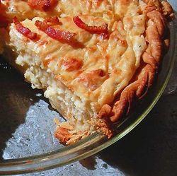Mashed-Potato-Pie-Final-423