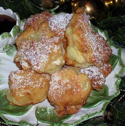 Apple-Fritters-2