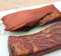 Bacon-6