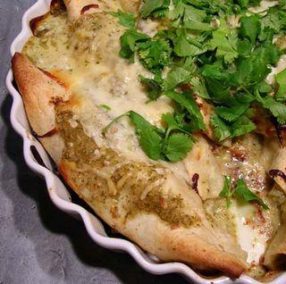 Creamy-Enchiladas-041409