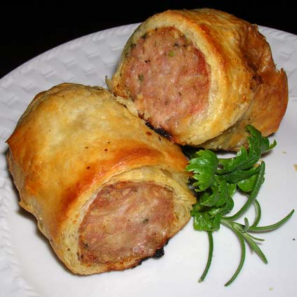 Pork-n-Apple-Sausage-Rolls