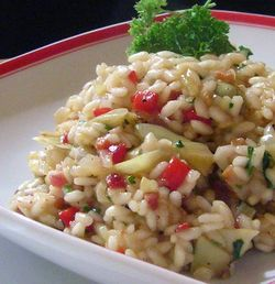 Risotto-with-Artichokes-a-RRP