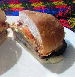 Southern-Illinois-BBQ-Sandwich