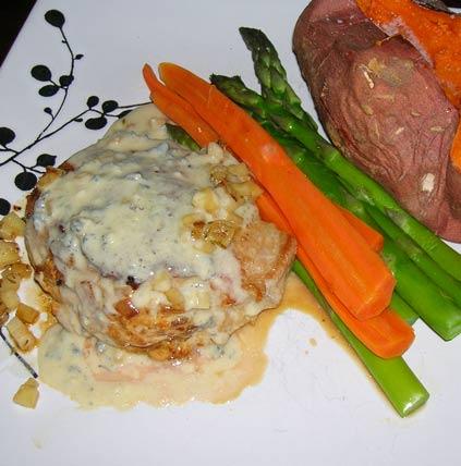 Gorgonzola-Pork-Chops-2