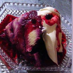 Summer-Pudding-2