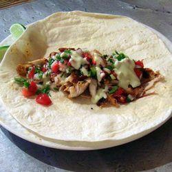 Mahi-Mahi-Tacos
