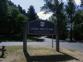 Lewis-a-Clark-Park
