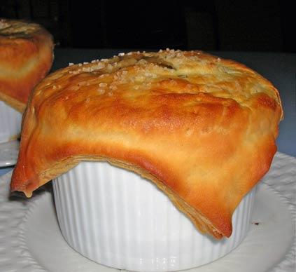 Chicken-Pot-Pie-1