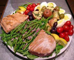 Nicoise-Salad-002