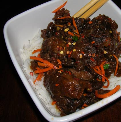 Ginger-Beef-3