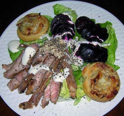 Steak-Salad-w-Pinwheels