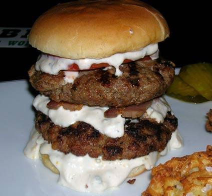 Bacon-Blue-Burger-Double