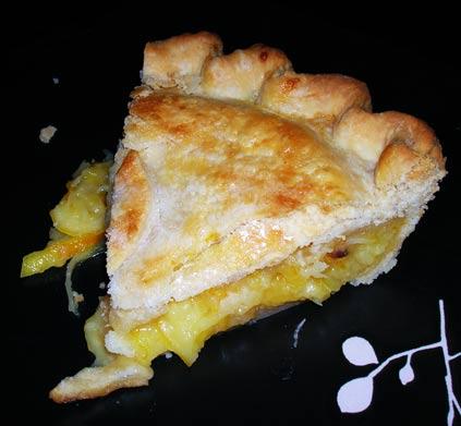 Shaker-Lemon-Pie-2