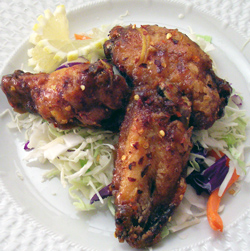 Lemon-Chicken-Wings-250