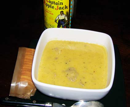 Triple-A-Apple-Squash-Soup