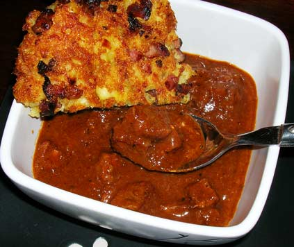 Texas-Red-and-Cornbread