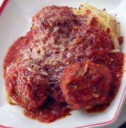 Spagh-Meatballs-a-la-Stellino