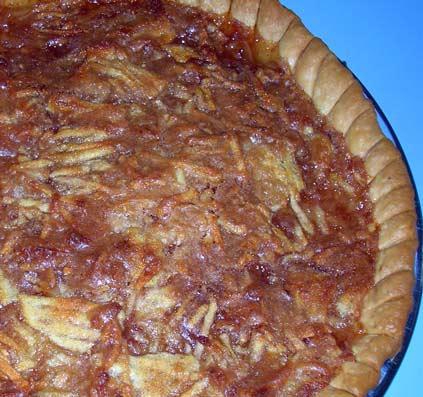 Shredded-Apple-Pie-1
