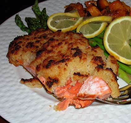 Salmon-with-Crispy-Horseradish-Crust-2