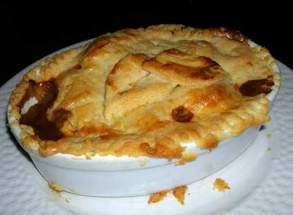 Beef-Pot-Pie-with-Sherry-Gravy