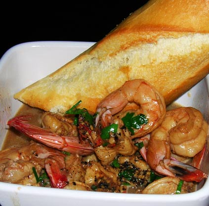 NOLA-BBQ-Shrimp