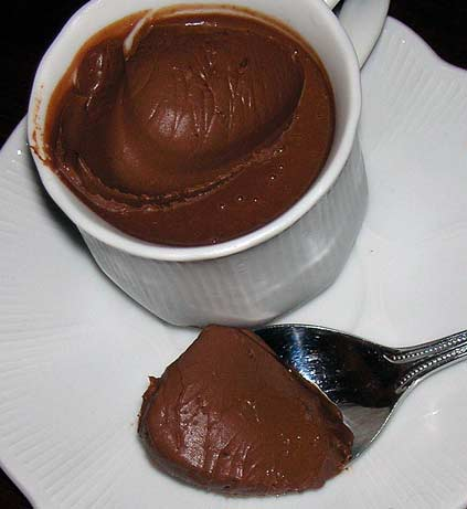 Dairy-Free-Choco-Mousse-2