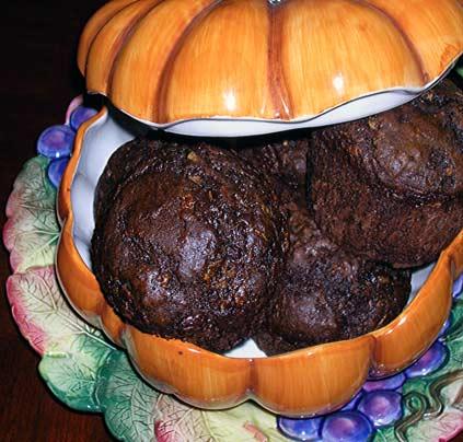 Double-Choco-Zucchini-Spice-Muffins-2