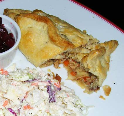 Turkey-n-Stuffing-Cornish-Pastie-2
