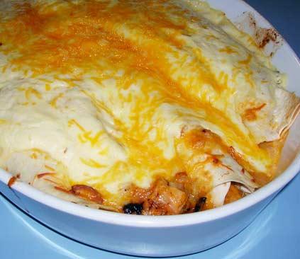 Turkey-Enchiladas-1
