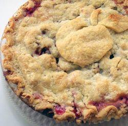 Apple-Cran-Rasp-Pie-2