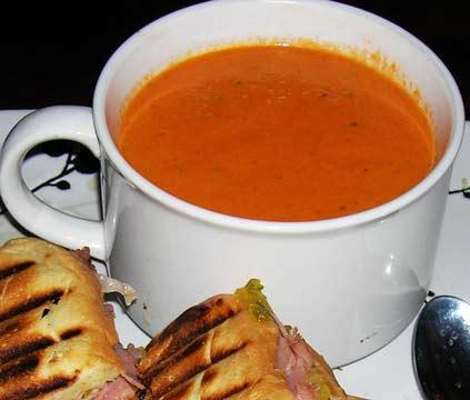 Roasted-Tomato-Soup-2