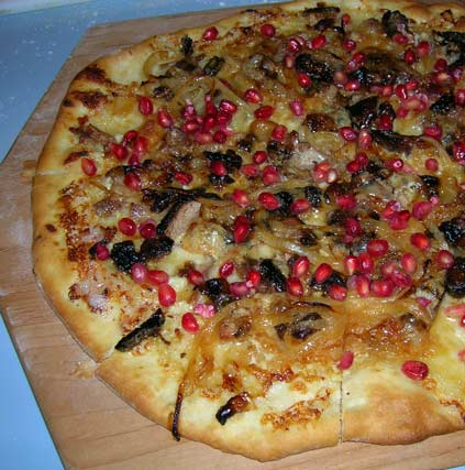 Duck-PIzza-w-Figs,-Pancetta-and-Brie
