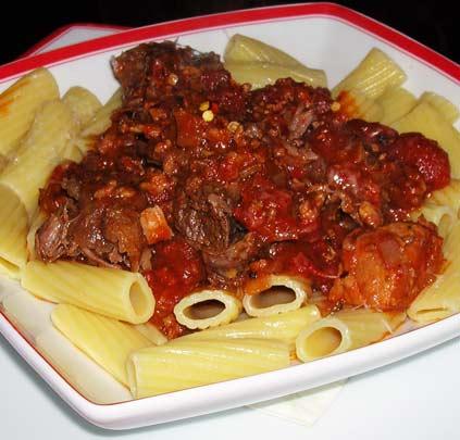 Meaty-Italian-Ragu-aka-Sunday-Gravy