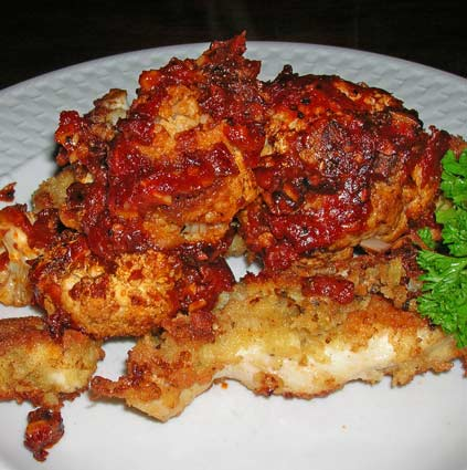 Roasted-Manchurian-Cauliflower