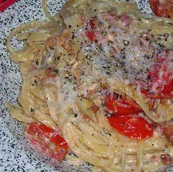 Pasta-w-Pancetta
