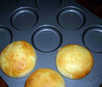 Buns-in-pan-1