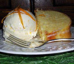 Lemon-Gelato-w-Lemon-Poundcake