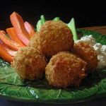Buffalo-Chicken-Balls-2