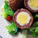 Scotch-Eggs-1