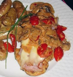 Chicken-Paillards-Cordon-Bleu-2