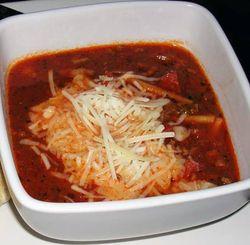 Pizza-Soup-1