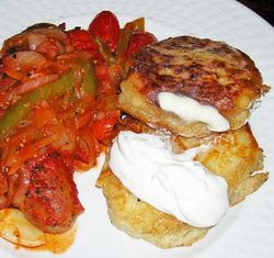 Irish-Potato-Cakes---Boxty
