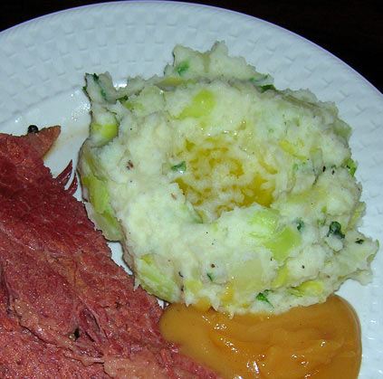 Colcannon-and-Corned-Beef