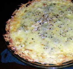 Potato-Crusted-Chicken-CHile-Quiche-2